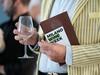 Миланская неделя вина 2021: что будет представлять собой четвертое издание с дег