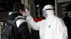 Импортированный коронавирус: в Италии практически не проверяют пассажиров автобу