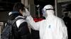 Губернатор Кампании: штраф в размере 1000 евро для тех, кто не носит маски
