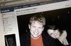 Facebook в офисе? Помогает делам фирмы, говорят исследователи