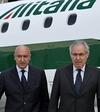 Скоро, возможно, снизятся цена на авиабилеты из России в Италию и обратно