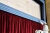 Туринская Плащаница: сегодня завершается экспозиция главной христианской святыни