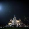 Катание на коньках, музеи и концерты: что делать на Рождество в столице Италии