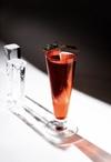 Италия - последняя страна в ЕС по расходам на алкогольные напитки