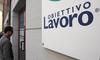 Занятость в Италии: INPS сообщает о буме бессрочных трудовых контрактов, + 24% з