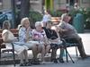 Разрозненная Италия: богатый человек с севера страны живет на 10 лет дольше, чем