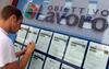 1 мая в Италии стартует программа трудоустройства молодежи