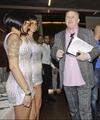 В Милане арестован шоумен Леле Мора, который подбирал девушек для вечеринок Силь