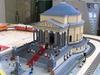 От Моле Антонеллиана до стадиона Ювентуса: сюрреалистический Турин, созданный из