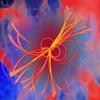 Итальянские ученые обнаружили, что причиной превышения скорости света нейтрино,
