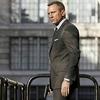 Джеймс Бонд в историческом центре Рима: сцены из нового фильма об агенте 007 буд