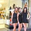 Кьяйя: в торговый квартал Неаполя приходит week-end покупок