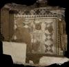 Рим: в районе Авентинского холма был найден Домус предположительно третьего века
