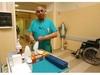 В Ломбардии приостановлен найм на работу иностранных медсестер