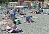 В 2011 году итальянцам придется забыть о мини-отпусках