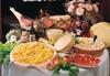 В Кастельфранко-Венето готовятся к фестивалю региональных продуктов и гастрономи