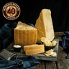Итальянский консорциум производителей пармезана предложит покупателям сыр выдерж