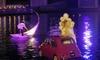 """Fiat готовит двухдневный мега-праздник в центре Турина в честь запуска новой """"50"""