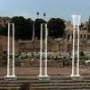 Кo дню рождения Рима в Темпио-делла-Паче вернутся древние колонны