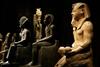 Подписано туристическое соглашение между Египетским музеем Турина и железными до