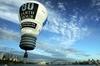Италия сегодня на один час выключит свет в рамках акции «Час Земли-2011»