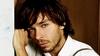 Итальянский актер собирается сменить свой пол и стать женщиной