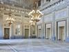 Вилла Реале в Монца: драгоценный бриллиант, который снова блистает