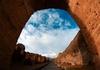 Работы по реконструкции Помпей будет финансировать ЕС
