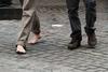 В Европе увеличивается разрыв между очень богатыми и слишком бедными