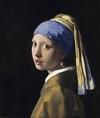 В Италии пройдет крупная выставка выдающегося нидерландского художника Яна Верме