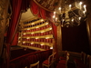 """Театр """"Ла Скала"""" открывает двери для маленьких ценителей искусства"""