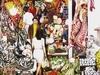 Экспо-2015: пять произведений искусства выбраны для итальянского павильона