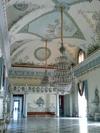"""Билет на Экспо дает право на бесплатный вход в 17 музеев -""""жемчужин"""" Италии"""
