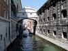 На карнавале в Венеции пройдет «Большой праздник еды»