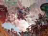Закончена реставрация капеллы Дворца Дожей в Венеции