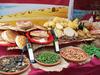 Фестиваль Вкуса в Риме