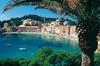 Заброшенные виллы и исторические здания в Лигурии превратятся в гостиницы благод