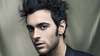 Видеоклип «Solo» итальянского певца Марко Менгони признан лучшим в 2011 году