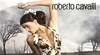 Россияне заинтересовались покупкой итальянского модного дома Roberto Cavalli