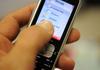 Итальянцы любят сайты знакомств и все чаще используют для этого мобильные телефо