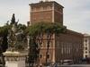 Музей Палаццо Венеция в Риме открывает двери своих хранилищ