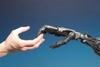 На помощь к пожилым итальянцам вскоре придут роботы