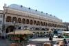 World Tourism Expo 2014 пройдет в Падуе