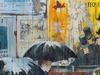 В Венеции пройдет выставка русских художников-импрессионистов