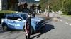 В провинции Верчелли полиция задержала фургон с передачами, предназначенными