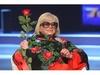 В Италии скончалась известная итальянская актриса Сандра Мондаини