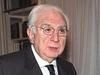 В Риме скончался бывший итальянский президент Франческо Коссига