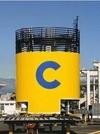 По свидетельствам бывших сотрудников Costa Crociere, на кораблях компании процве