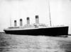 Итальянцы снимут сериал про «Титаник»