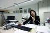 Северо-Восток Италии: 6,6% национального богатства области производят бизнес-имм